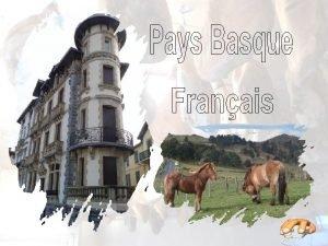 Biarritz est aujourdhui une commune de prs de