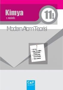 11 Kimya 1 FASKL Modern Atom Teorisi 464