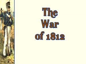 1 Im Impressed Q 1808 1811 Britain impressed