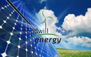 Tbb mint 400 db kivitelezs Energetikai tancsads Megvalstsi