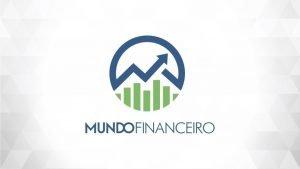 Mdulo 1 Finanas Comportamentais Teoria moderna de finanas