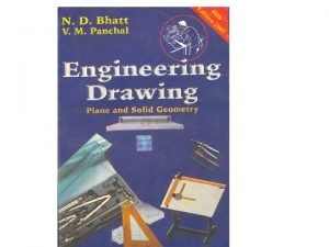Drawing Describing any object information diagrammatically Engineering Drawing
