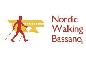 ASD Scuola Nordic Walking Bassano ASD Scuola Nordic
