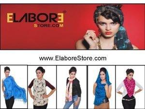 www Elabore Store com OFFICIAL BRAND STORE Elabore