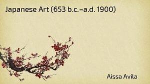 Japanese Art 653 b c a d 1900