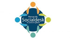 Social Entrepreneurship Social Entrepreneurship is The Passion of
