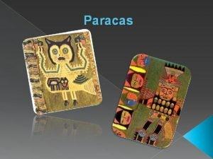 Paracas Actividades econmicas Turismo en Paracas El turismo