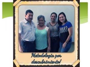 UNIVERSIDAD DE SAN CARLOS DE GUATEMALA USACCENTRO UNIVERSITARIO