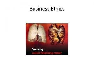 Business Ethics Ethical Advertising Fairtrade Dame Anita Roddick