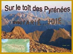 2 pisode au Clic Montagne dazur Pyrnes adores