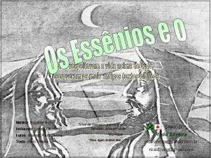 Msica Egyptian Music Msica Egyptian Intrprete Loreena Mc
