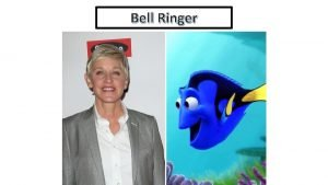 Bell Ringer Louisiana Purchase Unit 3 1 Objectives
