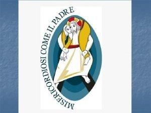 Preghiera di Papa Francesco per il Giubileo della