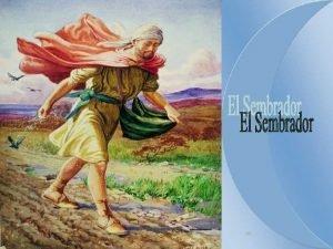 La Liturgia de este domingo nos convida a