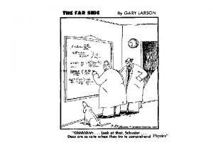 Physics Example 5 11 Estimate Estimate the force