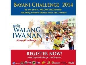 Yolanda devastated thousands Nov 2013 Bohol Earthquake rocked