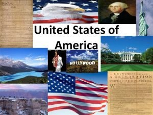 United States of America United States Flag Colors
