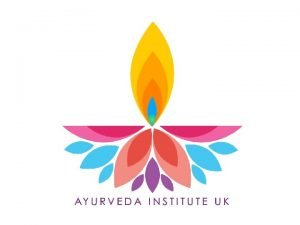 DIPLOMA in Ayurvedic Lifestyle and Nutrition 16 th