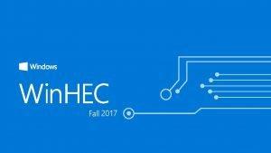 Fall 2017 Fall 2017 convenient Modern Standby Overview