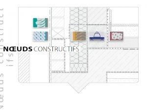 uds construct ifs uds construct ifs uds construct