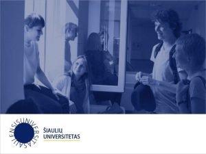 Inovatyvios gimtosios lietuvi kalbos mokytoj kvalifikacijos tobulinimo programos