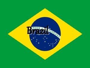 Brazil Brazil Brazil je najvea je drava u