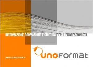 Parma ottobre 2008 ARCER PARMA IL COMMERCIALISTA DELLE