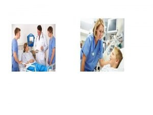 Health care High costs why High tech procedures