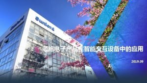 Multilayer Technology Ferrite Wire Wound Technology Molding Technology