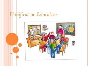 Planificacin Educativa Evolucin Histrica de la Planificacin Egipcios