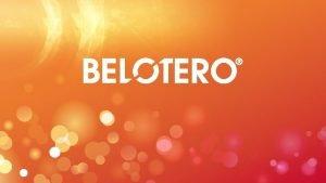 TCNICA BLANCHING 10 12 Caso clnico Tcnica de