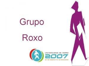 Grupo Roxo ElRei Dom Dinis Visionrio Medidas empreendidas