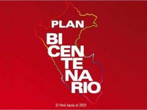 PLAN BICENTENARIO EE 1 DERECHOS FUNDAMENTALES Y DIGNIDAD