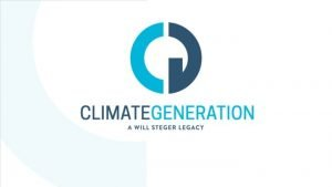 Climate Change Communication How is climate change being