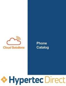 Phone Catalog IP Phones Grandstream GXP 1630 Grandstream