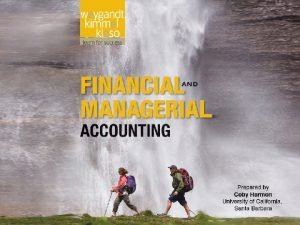 26 1 Chapter 26 Planning for Capital Investments