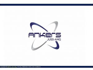 Copyright An Kers juss amg Privacy Statement Terms