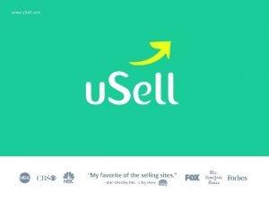 www u Sell com Agile u Sell Akshay