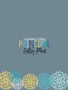 Lindsay Kiely Task Listening Tour Identify values beliefs