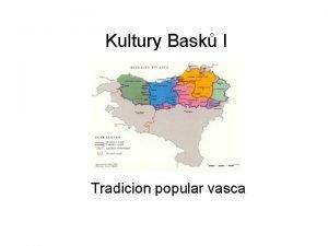 Kultury Bask I Tradicion popular vasca BERTSOLARITZA tradicion