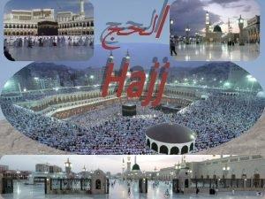 1 Merits of Hajj Narrated Abu Huraira RadiaAllahu