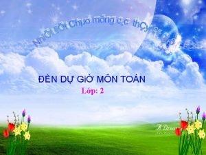N D Gi MN TON Lp 2 Ton