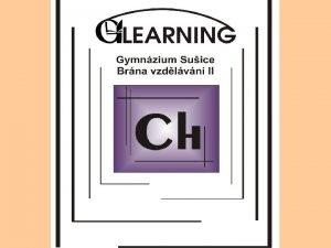 REAKCE CHEMIE ELEZA CH4 Chemick reakce a dje