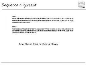 Sequence alignment SEQ 1 VLSPADKTNVKAAWGKVGAHAGEYGAEALERMFLSFPTTKTYFPHFDLSHGSAQVKGHGKK VADALTNAVAHVDDPNALSALSDLHAHKLRVDPVNFKLLSHCLLVTLAAHLPAEFTPAVHA SLDKFLASVSTVLTSKYR SEQ