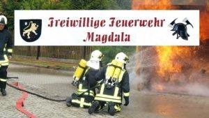 Literaturhinweise Feuerwehr Dienstvorschrift 3 Einheiten im Lsch und