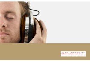 Lounge FM Radio mit Mehrwert Unser Versprechen Listen