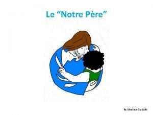 Le Notre Pre By Martina Ciabatti Notre Pre