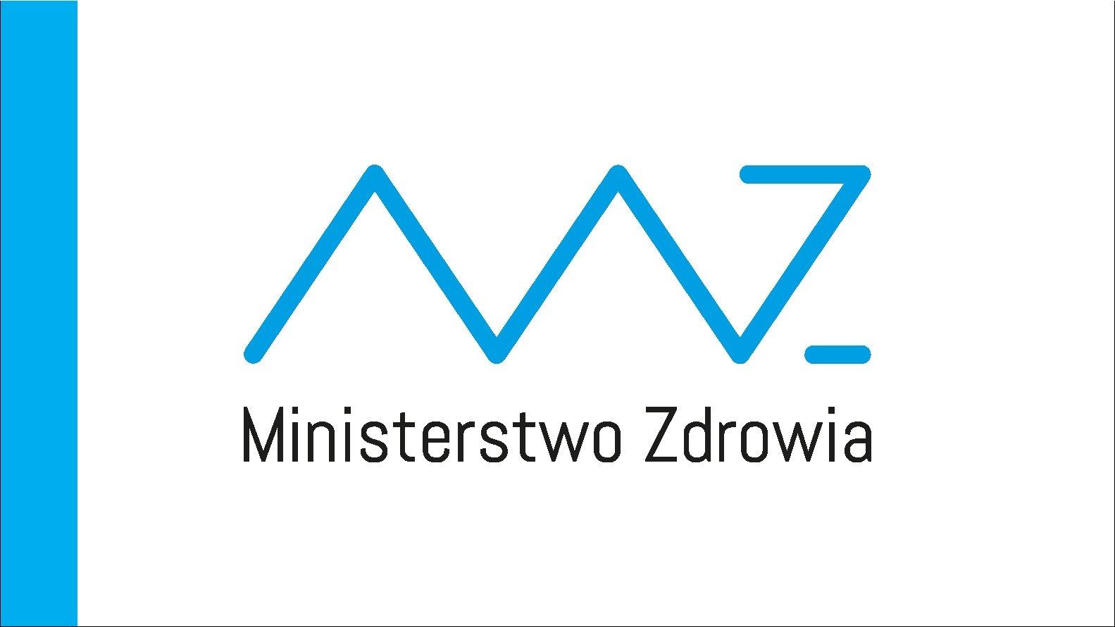 Nadzr nad rynkiem lekw w Polsce Rejestracja lekw