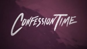 Confession Review Humility and Service Humility Romans 12