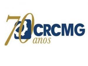 O CRCMG e seus parceiros sabem dos desafios
